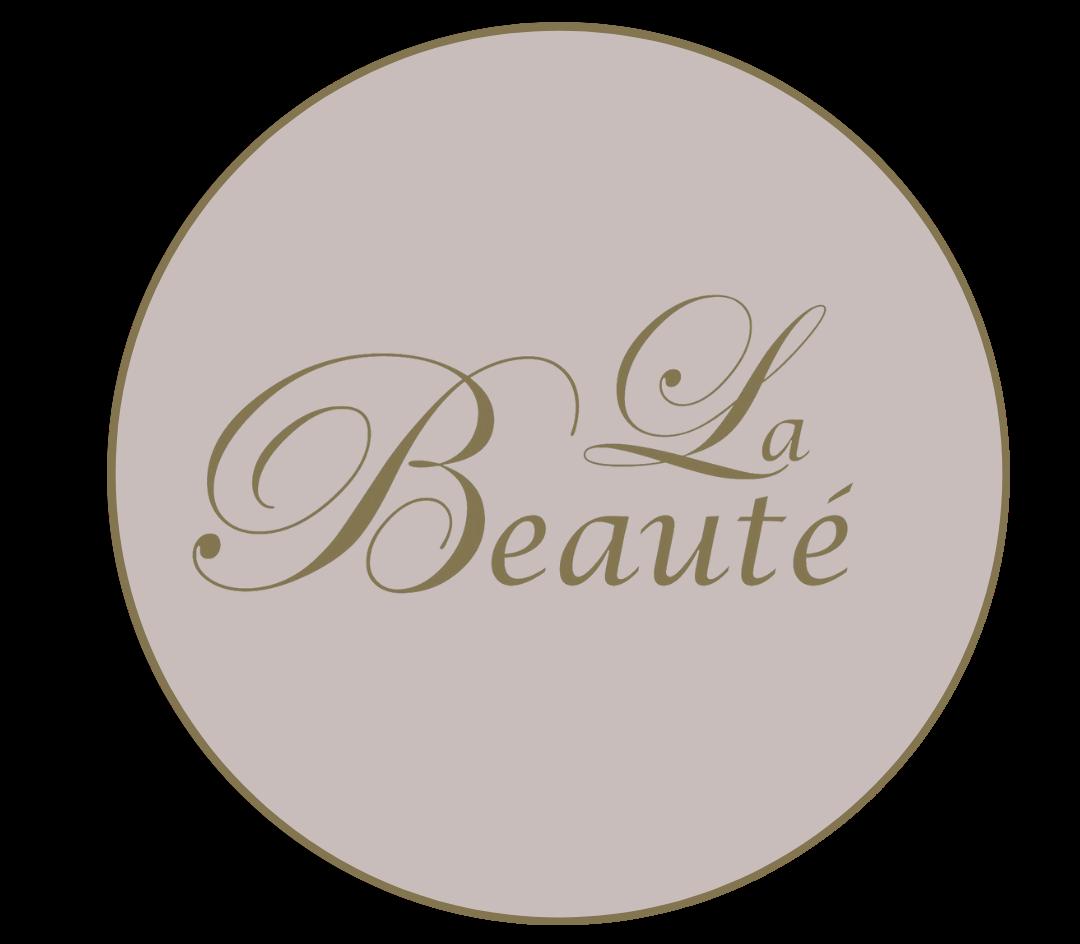 Schoonheidssalon La Beauté Terneuzen